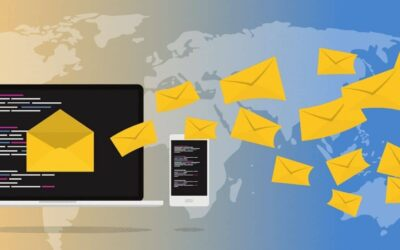 E-mail et SMS Marketing