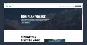 bon-plan-voyage.fr