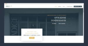 lindice-opticien.fr