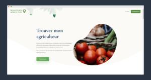 trouver-mon-agriculteur.fr